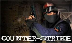 Counterstrike 1.6