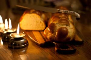 Sabbats måltid