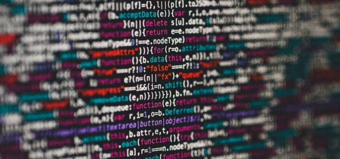 PHP kode
