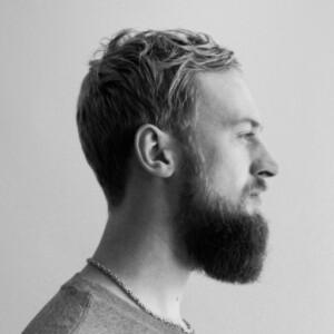 Kasper Plougmann Profilbillede