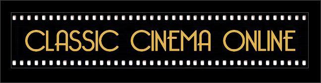 Classic Cinema Online Logo