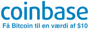 Coinbase ad